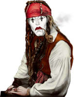 bookie casino games mime